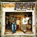 ALI & GIPP/KINFOLK/Ali & Gipp