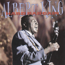 Hard Bargain/Albert King