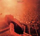 Concierto (Rock Argento)/Alejandro Lerner