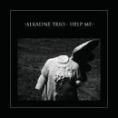Help Me/Alkaline Trio