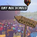 Essential Festival:  Amy MacDonald (International Version)/Amy Macdonald