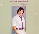 Lernertres (Rock Argento)/Alejandro Lerner