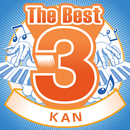 The Best 3/KAN