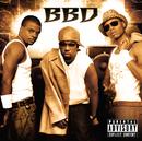 BBD/Bell Biv DeVoe