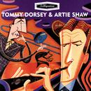 SWINGSATION   /TOMMY/Tommy Dorsey, Artie Shaw