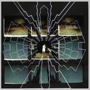 Intervention (E-Single)/Arcade Fire