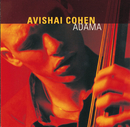 AVISHAI COHEN/ADAMA/Avishai Cohen