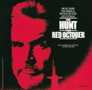 The Hunt For Red October (Soundtrack)/Basil Poledouris