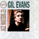 Verve Jazz Masters 23/Gil Evans