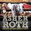 フォーリン/Asher Roth
