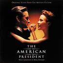 The American President/Artie Kane