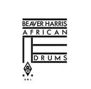 African Drums/Beaver Harris