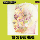 The Cry Of My People/Archie Shepp
