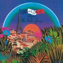 Paris Soul/Ben & The Platano Group