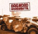 Baghdad Heavy Metal/Baghdad Heavy Metal