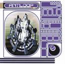 LP/Antiloop