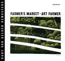 Farmers Market [Rudy Van Gelder edition]/Art Farmer