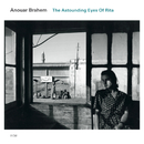 ANOUAR BRAHEM/THE AS/Anouar Brahem