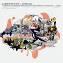Las Mantenidas sin Sueños/Babasonicos