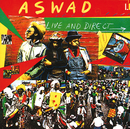 Live & Direct/Aswad