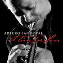 ARTURO SANDOVAL/A TI/Arturo Sandoval