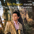 Art Pepper Meets The Rhythm Section (OJC Remaster)/Art Pepper