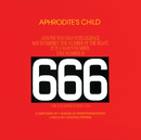 6 6 6/Aphrodite's Child