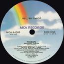 Poison (Remixes)/Bell Biv DeVoe