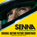 Original Music From The Motion Picture Senna/Antonio Pinto