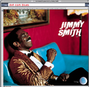 Dot Com Blues/Jimmy Smith