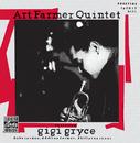 イヴニング・イン・カサブランカ (feat. Gigi Gryce)/Art Farmer Quintet