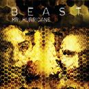 Mr. Hurricane (Limited Edition)/Beast