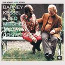 B.KESSEL&R.MITCHELL//Barney Kessel, Red Mitchell