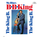 Mr. Blues/B. B. King