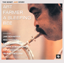 ART FARMER/A SLEEPIN/Art Farmer