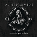 Keep Telling Myself It's Alright/ASHES dIVIDE