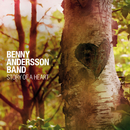 Story Of A Heart/Benny Andersson Band