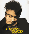 Cross Cover/Leslie Cheung