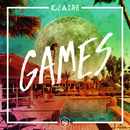 Games/Claire