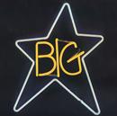 BIG STAR/# 1 LABUM/Big Star