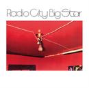 Radio City (Remastered)/Big Star