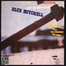 Out Of The Blue/Blue Mitchell