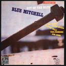 アウト・オブ・ザ・ブルー+1/Blue Mitchell