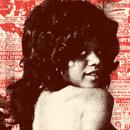 Scandalous (Deluxe Version)/Black Joe Lewis & The Honeybears
