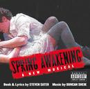Spring Awakening (Original Broadway Cast Recording)/Duncan Sheik, Steven Sater
