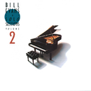The Solo Sessions, Vol. 2 (Remastered)/BILL EVANS