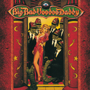 This Beautiful Life/Big Bad Voodoo Daddy