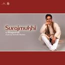 Surajmukhi/Bhagwantjit
