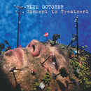 Consent to Treatment/Blue October