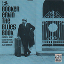 The Blues Book/Booker Ervin